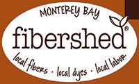 Monterey-200px